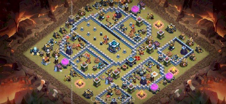 Köy Binası 13 Düzeni #11